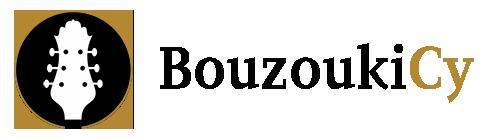 Bouzouki Cy