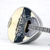 Τρίχορδο μπουζούκι Bouzouki PGN056 - Οργανοποιείο Σάββας Μιλτιάδου - Έγχορδα μουσικά όργανα - Κατασκευαστές μπουζουκιών - BouzoukiCy - Ελλάδα - Κύπρος