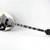 Τρίχορδο μπουζούκι Bouzouki PGN065 - Οργανοποιείο Σάββας Μιλτιάδου - Έγχορδα μουσικά όργανα - Κατασκευαστές μπουζουκιών - BouzoukiCy - Ελλάδα - Κύπρος (1)