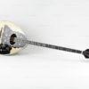 Τρίχορδο μπουζούκι Bouzouki PGN066 - Οργανοποιείο Σάββας Μιλτιάδου - Έγχορδα μουσικά όργανα - Κατασκευαστές μπουζουκιών - BouzoukiCy - Ελλάδα - Κύπρος